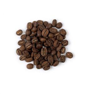 حبوب قهوة اسبريسو